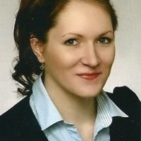 Sylwia Murszewska