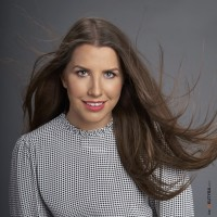 Magdalena Jaglińska