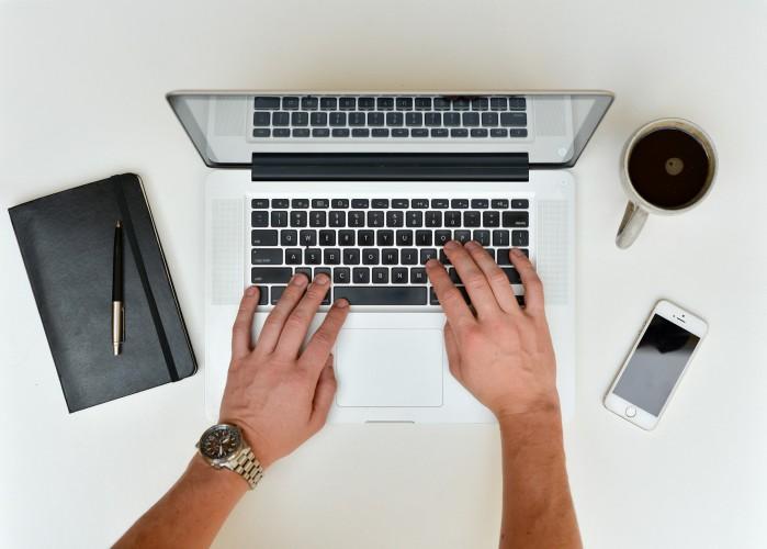 E-mail marketing - tworzenie kampanii