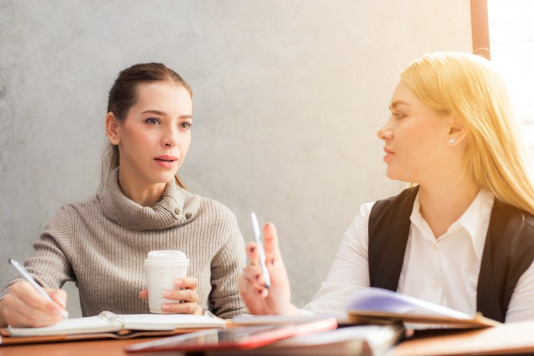Wywieranie wpływu - negocjacje