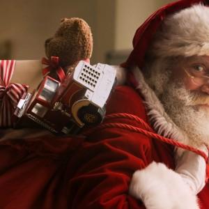 świąteczna sprzedaż